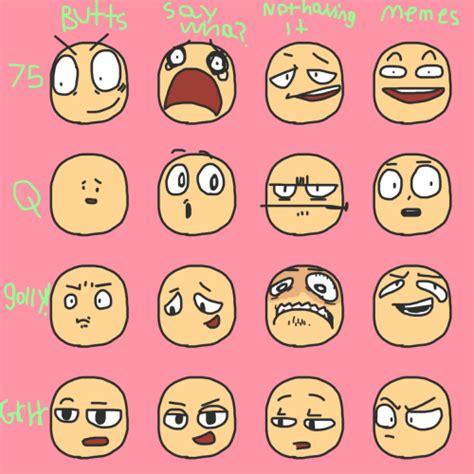 emoji xxi emoji on tumblr
