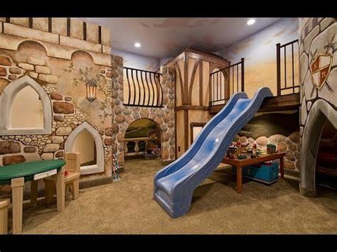 ideas for play room playroom decorating ideas