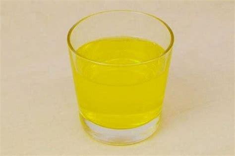 rimedio naturale per il mal di testa rimedio naturale contro il mal di testa pro e contro