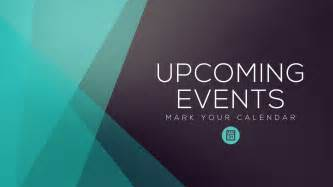 Upcoming Events Upcoming Events Baptist Church