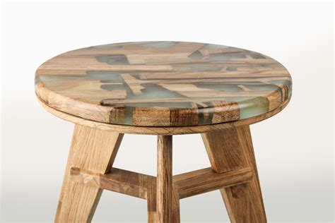 beautiful furniture the beautiful furniture designs that generate zero waste materia