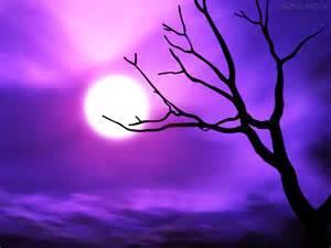 Camo Bedroom Accessories spooky halloween tree the purple store s purple blog