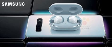 samsung  offer  pair  galaxy buds  galaxy