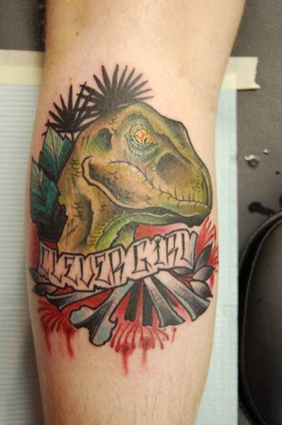 oddfellows tattoo leeds instagram 17 best images about who cares let s just ink my whole
