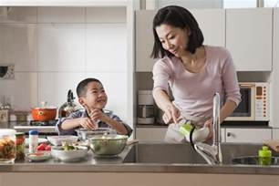 Cooking In The Kitchen livewell magazine in the kitchen 5 ways to introduce children to cooking