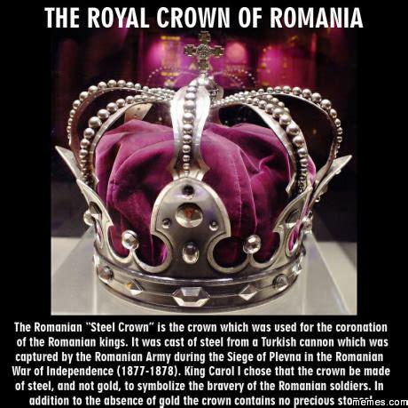 Crown Meme - home memes com