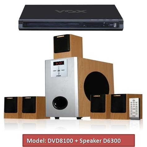 vox home theater speaker 10000w 187 design and ideas