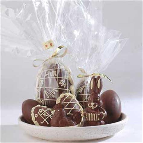 como decorar huevos de pascuas caseros c 243 mo hacer un huevo de pascua casero sin morir en el