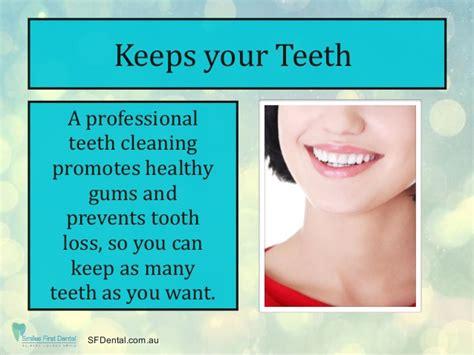 Offer Healthier Strategy For And Professional dentist northmead tips why professional teeth cleaning is crucial fo
