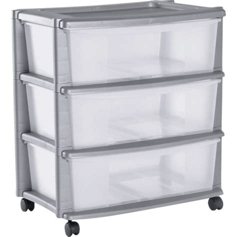 storage drawers on wheels argos argos plastic storage drawers magical home