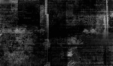 black wallpaper hd s4 black abstract wallpaper 33 cool hd wallpaper