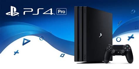 amazon pro best black friday ps4 deals from tesco amazon argos more