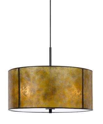 light fixture stores in houston best 25 modern chandeliers ideas on