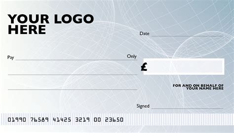 cheque design template novelty cheque large cheque large cheque cheque