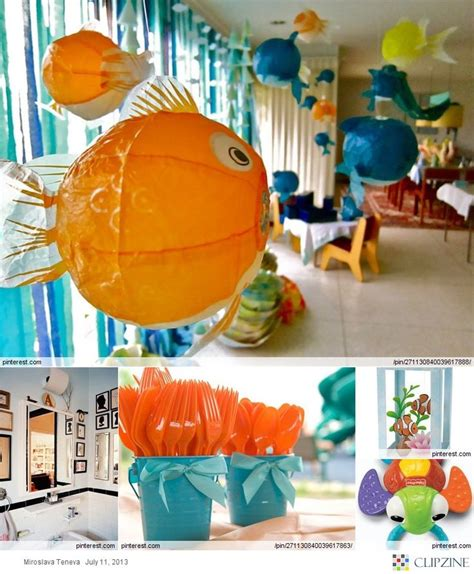 themed party jobs 513 best images about party ideas on pinterest christmas