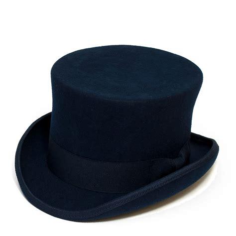 cappelli a cilindro cappello a cilindro rigido classico con fodera in raso ebay