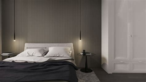 types  trendy bedrooms   fashionable concept decor brings  serenity impression