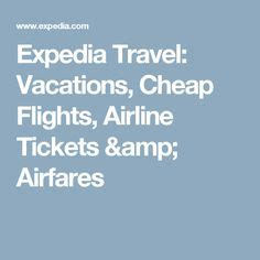 official southwest airlines website the only place to find southwest airlines fares