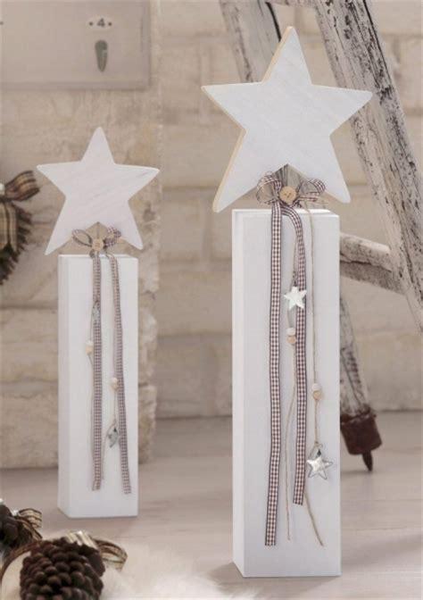 Kreative Bücherregale Selber Machen 2724 by Ideen Zu Weihnachten Bastelvorlagen Zu Weihnachten 15 Sch