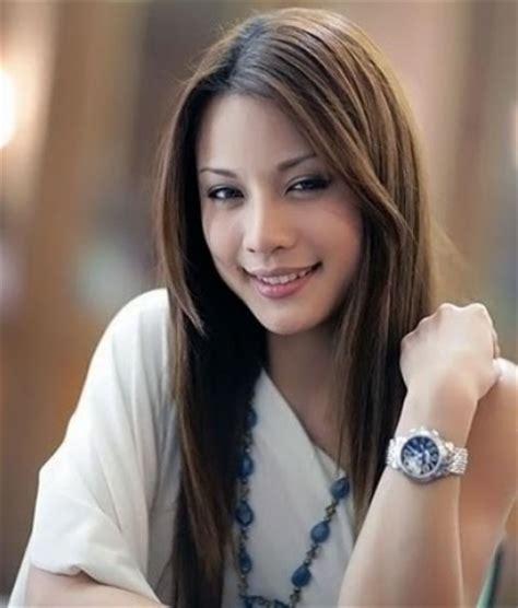 Pakaian Murah Wanita Diana Top Hub10162 1 Top 10 Artis Malaysia Paling Sentiasapanas