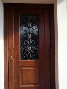 porte porte blindate damian