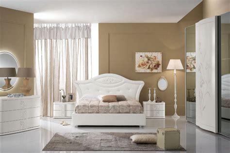 da letto spar prestige da letto spar mod prestige oliva arredamenti