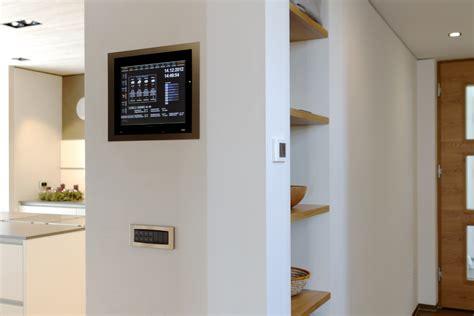 Bussystem Haus by Info Die Bustechnik