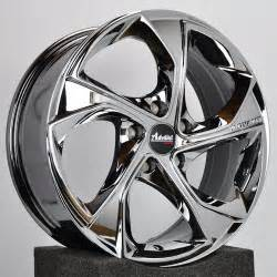 17 Inch Vs 18 Inch Wheels Truck Modified Car Rims Alloy Wheels 17 18 Inch Reiz A4 A6 Cruze