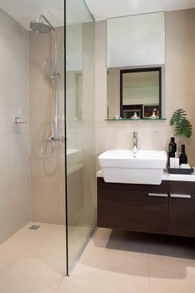 Bathroom Ideas Shower Only by Kabina Prysznicowa Zamiast Wanny Jakbudowac Pl