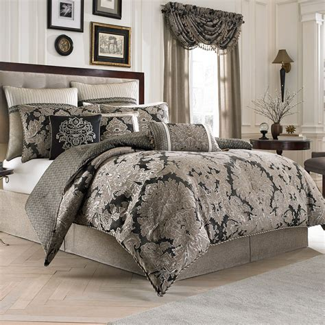 King Comforter Bedding Sets California King Bed Comforter Sets Bringing Refinement In Your Bedroom Ideas Homesfeed