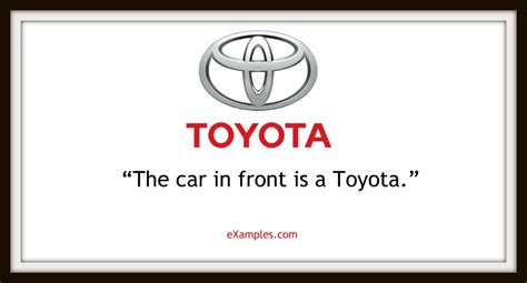 toyotas slogan 110 company taglines and slogans and how to make