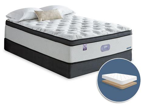 simmons natural comfort mattresses simmons beautyrest 174 hotel diamond 5 0 comfort top firm low