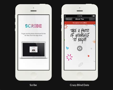 design app walkthrough webdesignpix how to design a successful web app walkthrough