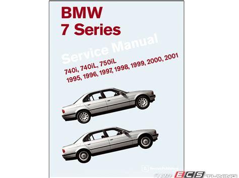 car repair manuals download 1997 bmw 7 series head up display ecs news bmw e38 7 series bentley service manuals