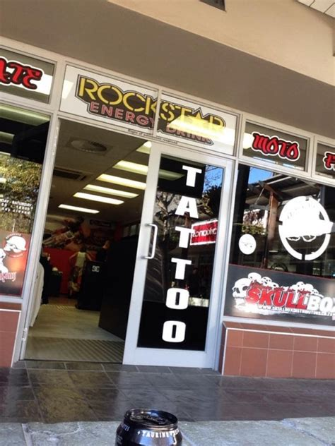 tattoo equipment suppliers cape town skullbox tattoo company cape town south africa