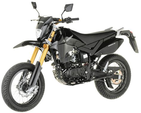 Motorrad 125 Schwarz by 125cc Motorcycle 125cc Direct Bikes Enduro S Motorcycle