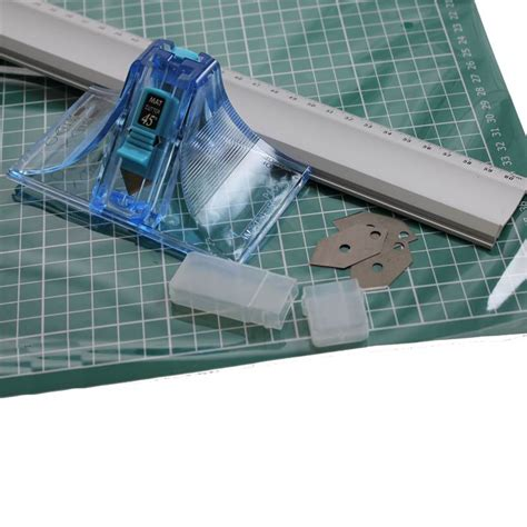 Mat Cutters For Picture Frames by Dafa Mount Cutter Ruler Cutting Mat Picture Framing