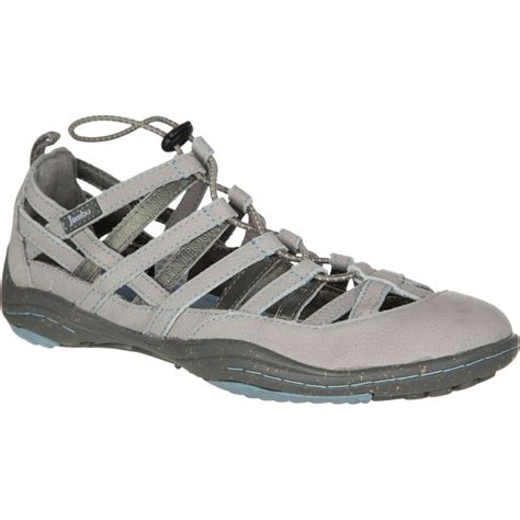 jambu shoes jambu bangle barefoot shoe s
