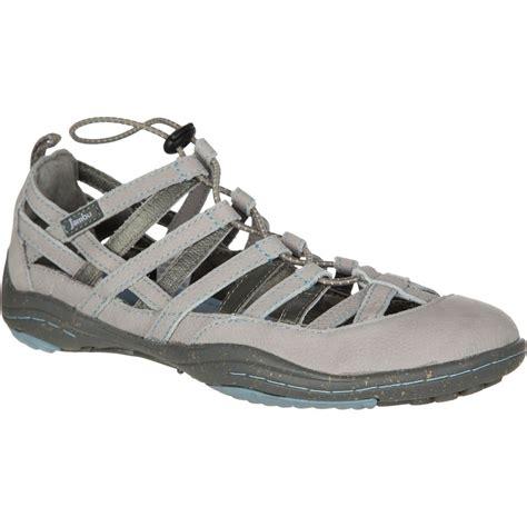 barefoot shoes jambu bangle barefoot shoe s backcountry