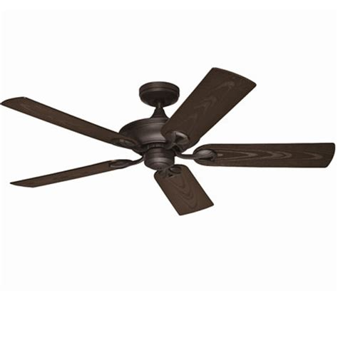 designer ceiling fans buy usha hunter maribel designer ceiling fan at best price