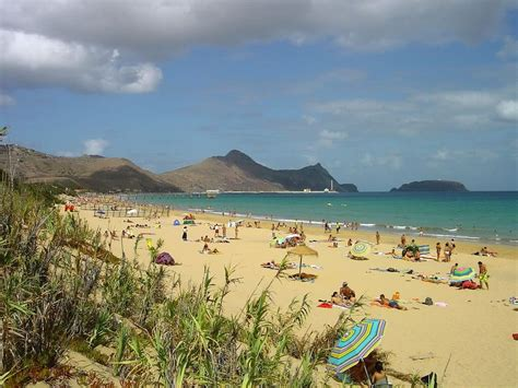 beaches in porto portugal porto beaches travel