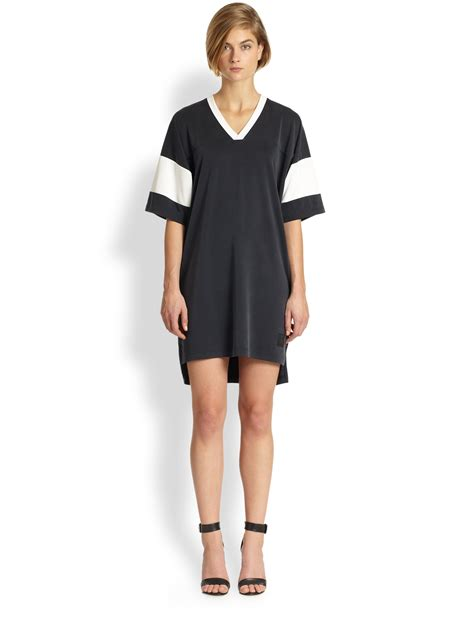 I Jersey Dresses by 1000 Ideas About Football Jersey Dress On