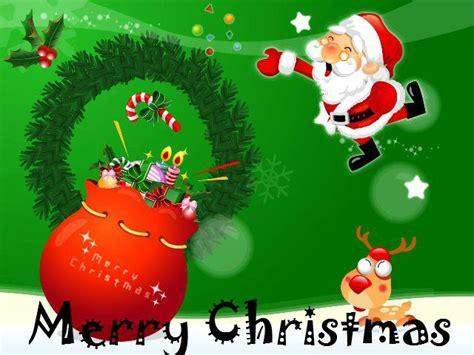 merry christmas xmas whatsapp dp fb profile picture