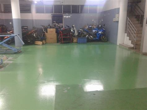 top 28 epoxy flooring kerala 28 best epoxy flooring ernakulam epoxy flooring kerala top