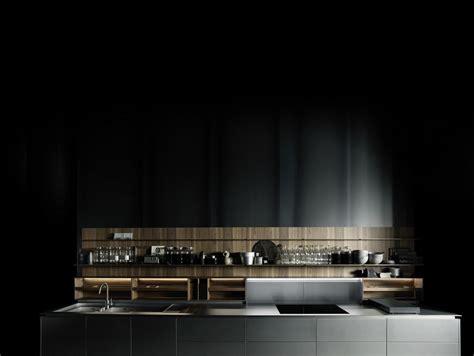boffi cucine catalogo cuisine int 233 gr 233 e avec 238 lot boffi code kitchen by boffi