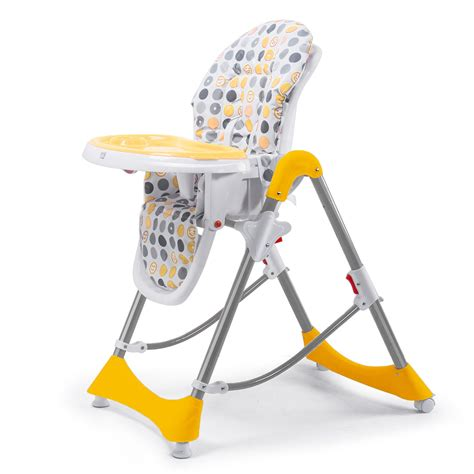 high chairs that recline foldable baby high chair recline highchair adjustable