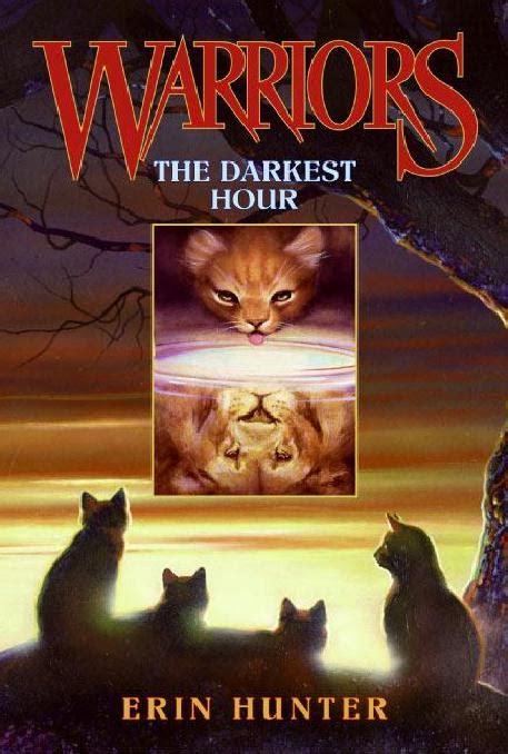 darkest hour definition 6 the darkest hour
