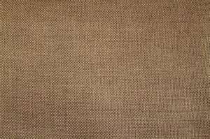 rola 5174 white brown upholstery fabric 100 polyproplene