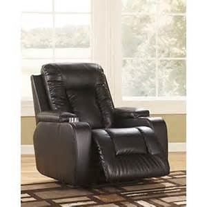rent to own recliners accent chairs rentacenter