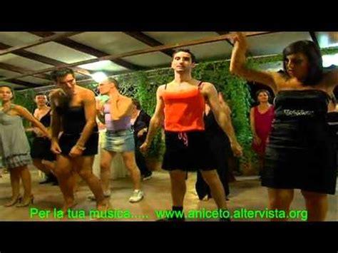 ballo di gruppo swing ballo di gruppo mueve la colita doovi